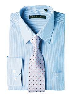 Camisas (Art. 277362 - 277363) 2 x $12990