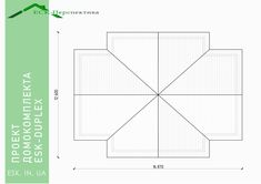 Line Chart, Diagram, Projects, Log Projects, Blue Prints