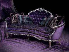 34 fantastiche immagini su gothic room nel 2014 for Case antiche arredamento