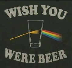Beerfloyd