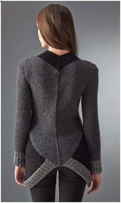 District12Sweater-bill2
