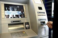 Qatar's regulator set to grant licences to GCC banks  http://www.arabianbusiness.com/qatar-s-regulator-set-grant-licences-gcc-banks-605694.html#.VfEsw5ekZdh