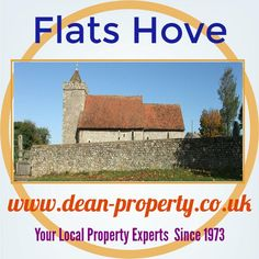 For more information simply visit at: http://www.dean-property.co.uk/Content/flats-hove.aspx