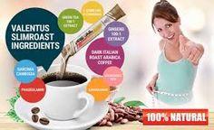 fogyis kávé