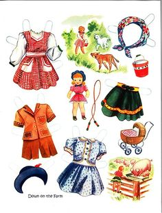 Dolls photographs | Dolls images, dolls pictures *** Paper dolls for Pinterest friends, 1500 free paper dolls at Arielle Gabriel's International Paper Doll Society, writer The Goddess of Mercy & The Dept of Miracles, publisher QuanYin5