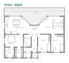 house design small-house-ch61 10