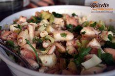 insalata_di_polpo_e_patate