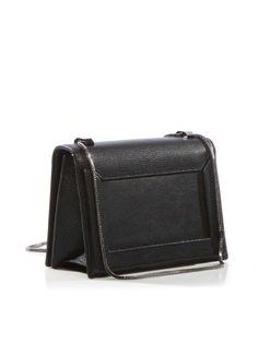 soleil-mini-chain-shoulder-bag-a19.jpg (3524×4696)