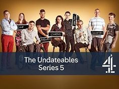 Found a working link to WATCH FREE TV Series The Undateables .... here is the link guys https://watchfreemovies.nl/tvshows/the-undateables