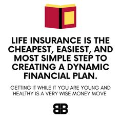 Insurance Humor, Insurance Marketing, Life Insurance Quotes, Financial Quotes, Financial Literacy, Financial Planning, Benefits Of Life Insurance, Life And Health Insurance, All About Insurance
