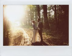 © Andrea Kiesendahl  www.andreakiesendahl.com Weddingpicture, Bride and Groom, Hochzeitsfotograf, Couple