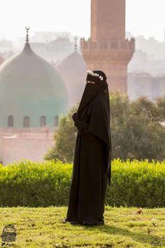 Flower of Islam Xijaabka Burka Nikab niqab Somalia niqab burka hijab y niqab - Hijab Arab Girls Hijab, Muslim Girls, Muslim Women, Hijab Niqab, Muslim Hijab, Niqab Fashion, Muslim Fashion, Hijab Dpz, Face Veil