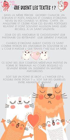 St VALENTIN LE POURQUOI DU COMMENT !? – Blog cosmetikas.com  3/7 #stvalentin #amour #cadeaux #promo #beaute #cosmetique #makeup #cosmetic #valentineday
