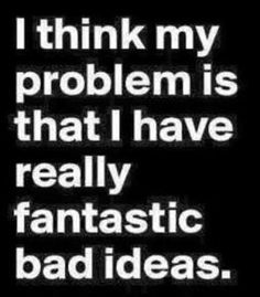 New funny quotes and sayings humor sarcasm schools 68 Ideas Quotes Funny Sarcastic, Random Funny Quotes, Funny Quotes And Sayings, Funny Friend Quotes, Bad Dad Quotes, Funny Sexy Quotes, Best Funny Quotes Ever, Haha Quotes, Job Quotes