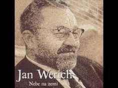 Jan Werich- Ezop a brabenec My Music, Songs, Youtube, Celebrity, Celebs, Song Books, Youtubers, Youtube Movies, Famous People