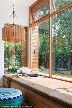 Best properties across Australia announced for Houzz 2015 Awards - CapitalBay