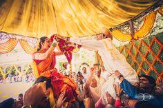 The Tamarind Tree in Bangalore, Karnātaka. South Indian wedding, Bangalore. #bangaloreweddingphotographer #bestweddingphotos #weddingphotographerbangalore