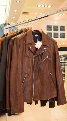 UOMO  evolutionoutlet  outletpolignano  eccellenza  moda  Puglia   fashionpuglia  collezione   d984c294755