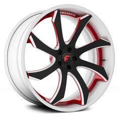 Velg Color Ideas For You Who like Cars https://www.mobmasker.com/velg-color-ideas-for-you-who-like-cars/