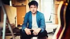Stream Conor Oberst's Forthcoming Album 'Salutations'  Last fall Oberst released a raw solo album called Ruminations. Now its songs are more fleshed out completed with a full band and released as a new work complete with seven new tracks.