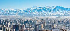 Urumqi, capitale du Xinjiang. Une ville moderne qui perçoit les chrétiens comme des terroristes potentiels. (photo : lajollamom.com) Alors qu'une nouvelle loi visant à plus contrôler les religions vient d'entrer en vigueur en Chine, nous apprenons que...
