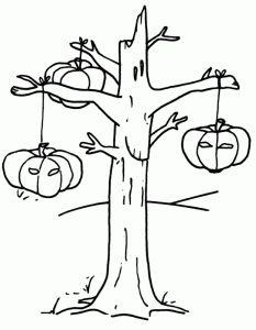 Halloween Disegni Drawings Page 2 Il Magico Mondo Dei Sogni