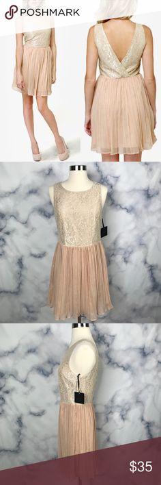 c4c8dccddb1d9 Women s high neck lace long sleeve dress Boutique