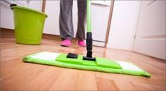 We take our role in protecting the earth quite seriously. Through a complete understanding of the importance of utilizing these green products, we believe we can offer overall exceptional Albany house cleaning and commercial cleaning services.  http://www.ubminy.com/albany-maid-service-go-green