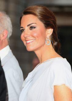 Być jak Kate Middleton. Sekret piękna księżnej Cambridge