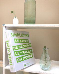 483 Meilleures Images Du Tableau Bricolage Mobilier De