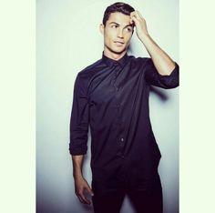 Cristiano Ronaldo new shirt collection