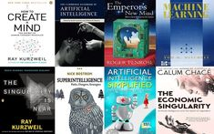 Gadget Cost Meaning long Christmas Gift Gadgets For Dad . Intelligent Technology Resources order Japan Gadgets 2019 that Gadgets Meaning Sentence Artificial Intelligence Book, Ray Kurzweil, Gadgets For Dad, Intelligent Technology, Trend Micro, Business Writing, Parental Control, Technology World, Amigurumi