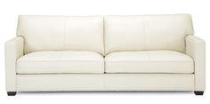 sofa_all