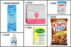 The Krazy Coupon Lady- Walgreens Deals for 1/26/14