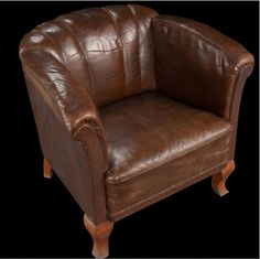 Couch Furniture, Chesterfield Chair, Accent Chairs, Home Decor, Upholstered Chairs, Decoration Home, Lounge Furniture, Room Decor, Home Interior Design