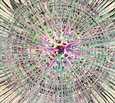 Spin Art 39