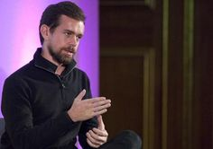 Islamic State Threatens to Kill Twitter Co-Founder Jack Dorsey 2Mar15