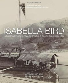 Isabella Bird by Debbie Ireland http://www.amazon.co.uk/dp/1781450978/ref=cm_sw_r_pi_dp_q735vb1EV15QW