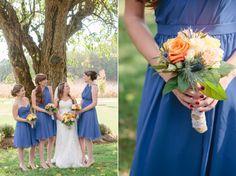 southern maryland wedding photography_0452