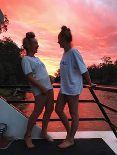 bsf goals best friends & bsf goals + bsf goals boy and girl + bsf goals black + bsf goals best friends + bsf goals boy and girl black + bsf goals sleepover + bsf goals pictures + bsf goals aesthetic