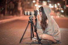 Making Videos More Social