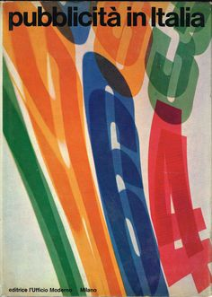 Provenance: The collection of David Klein famous graphic art designer