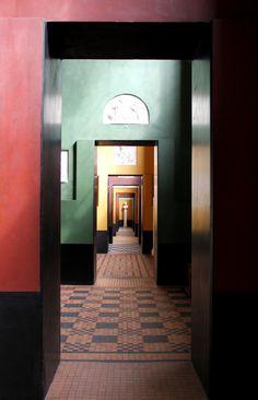 thorvaldsen museum - Google Search