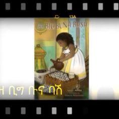 History Of Ethiopia, Ethiopia Travel, Diversity Activities, Eritrean, Addis Ababa, African Children, Cultural Diversity, Culture Travel, Childrens Books