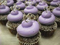 Cupcake Wedding Cakes 9 | Baby Shower