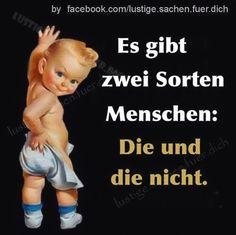 funny #haha #lachflash #laughing #lachen #derlacher #witze #witzigebilder #ironie #humor