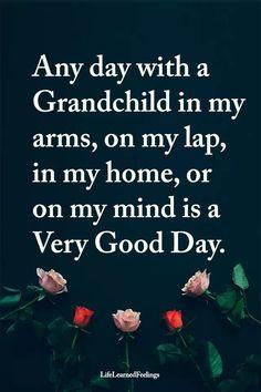 71 Best Love my Grandchildren  ! images in 2019 | Thinking