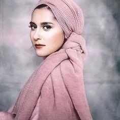 #AdoreWe #EricDress - #EricDress Ericdress National Style Muslim Scarf for Women - AdoreWe.com