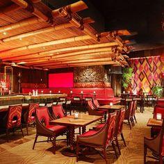 Tonga Room & Hurricane Bar (950 Mason St.) http://www.georgiapapadon.com/the-12-legendary-san-franscisco-restaurants-bars-you-can-still-celebrate-the-summer-of-love/