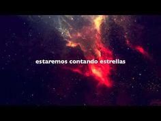 One Republic - Counting Stars Subtitulos Español - YouTube